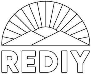 REDIY(リディ)