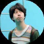 ともきアイコン加工2